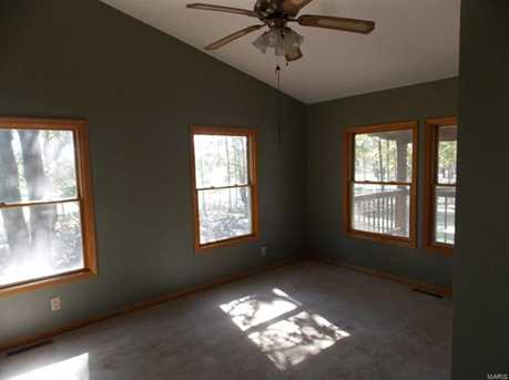 20250 County Road 4360 - Photo 14