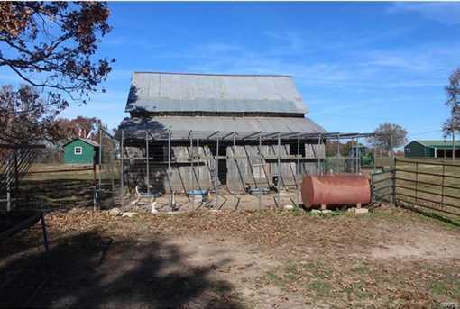 945 County Road 145 - Photo 48