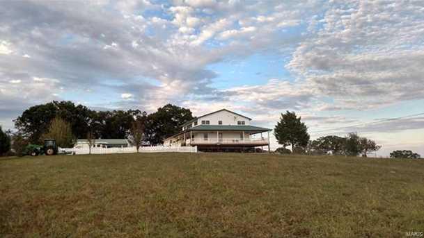 945 County Road 145 - Photo 2