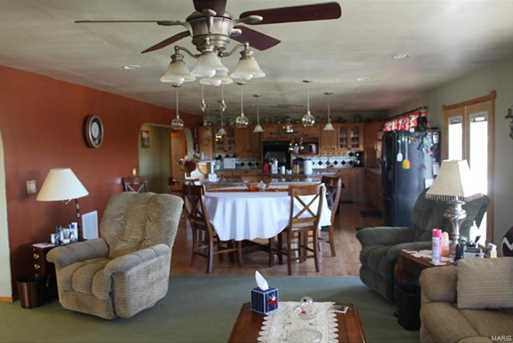 945 County Road 145 - Photo 18