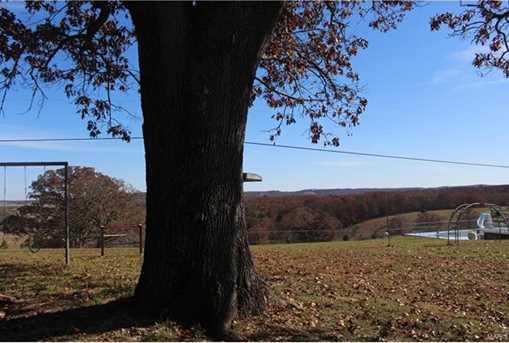 945 County Road 145 - Photo 46