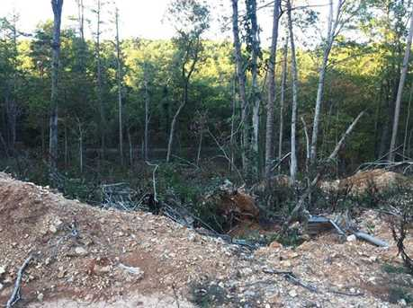 10303 Bates Creek Rd - Photo 1