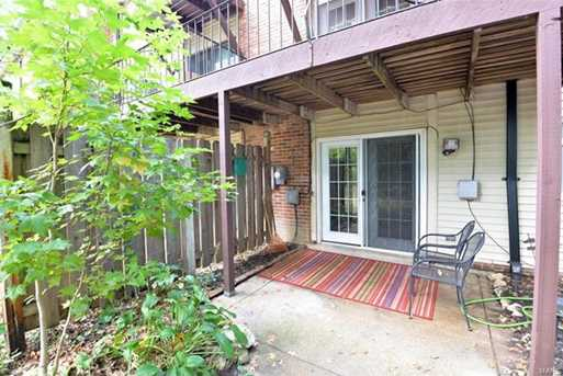 68 Conway Cove Drive - Photo 24