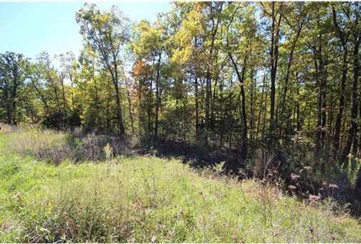 5 +/-Acres Pendleton Forest - Photo 4