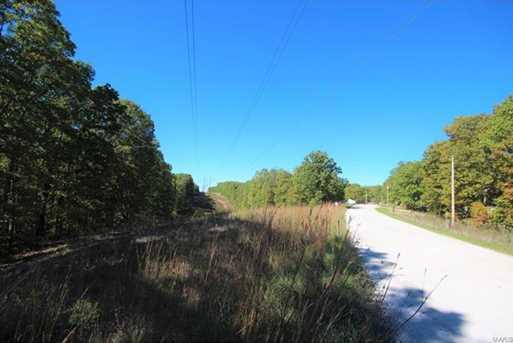 5 +/-Acres Pendleton Forest - Photo 1