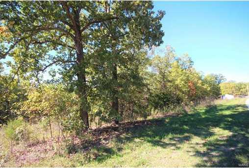 5 +/-Acres Pendleton Forest - Photo 2