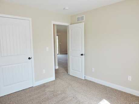 63 Lot Brush Creek - Photo 28