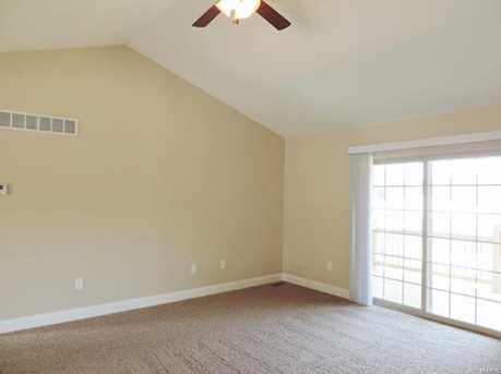 63 Lot Brush Creek - Photo 14