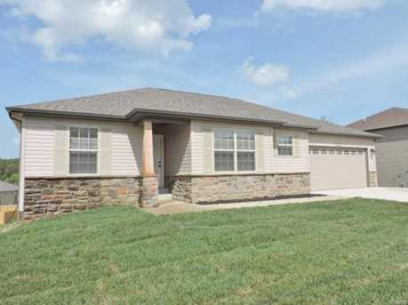 63 Lot Brush Creek - Photo 1