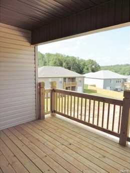 63 Lot Brush Creek - Photo 38