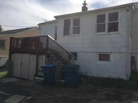 7553 Jenwood Avenue - Photo 2
