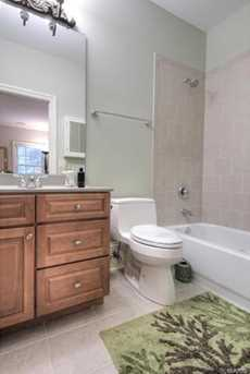 12819 Conway Road - Photo 64