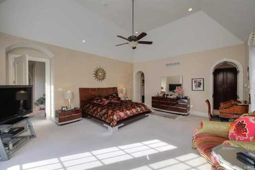 12819 Conway Road - Photo 44