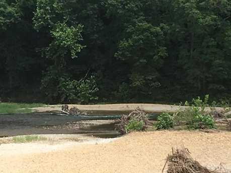 0 Creek 162 - Photo 1
