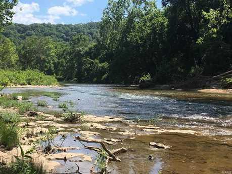 0 Creek 162 - Photo 8