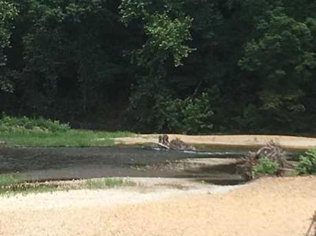 0 Creek 162 - Photo 2