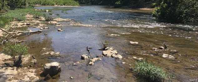 0 Creek 162 - Photo 12