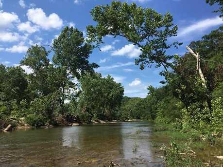 0 Creek 162 - Photo 16