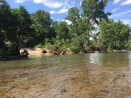 0 Creek 162 - Photo 14