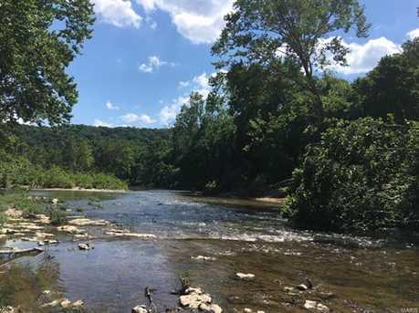 0 Creek 162 - Photo 20