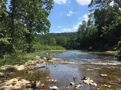 0 Creek 162 - Photo 18