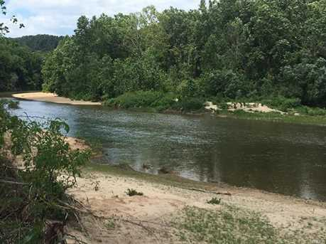 0 Creek 162 - Photo 6