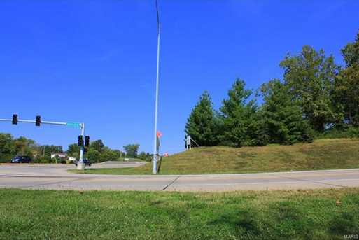 620 Meramec Station Road - Photo 10