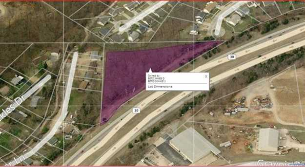 30 2.83 Acre Hwy 30 - Photo 1