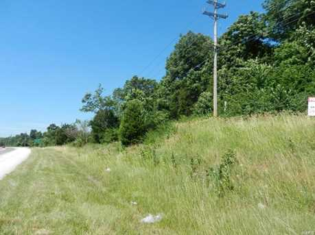 30 2.83 Acre Hwy 30 - Photo 4
