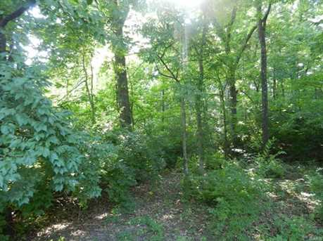 30 2.83 Acre Hwy 30 - Photo 2