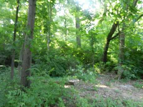 30 2.83 Acre Hwy 30 - Photo 6