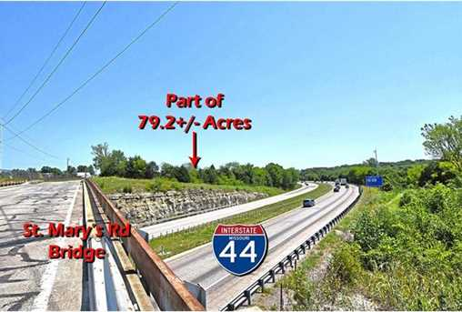124 Highway At & 132 St Mary's Rd - Photo 2