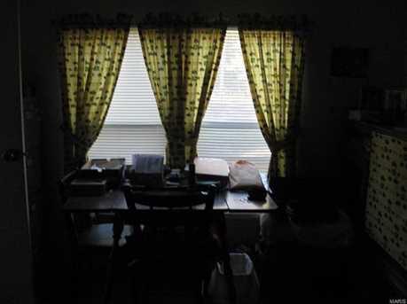 1076 Madison 9247 - Photo 32