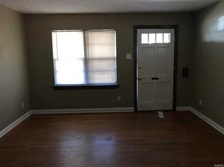 6254 Odell - Photo 8