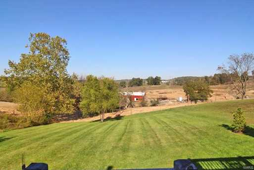 570 Cloverdale Ranch Road - Photo 42