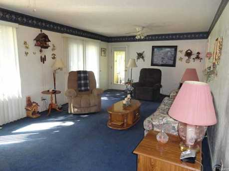 140 County Road 4120 - Photo 4