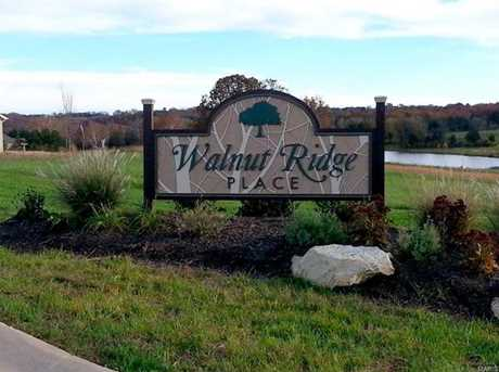 50 (Lot) Walnut Ridge Place - Photo 1
