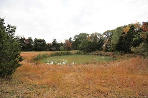 6 +/-Acres South Hwy 47 - Photo 1