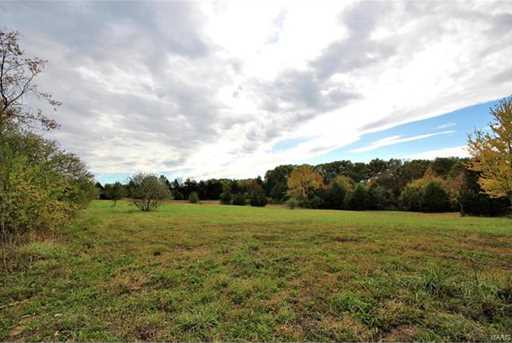 6 +/-Acres South Hwy 47 - Photo 2