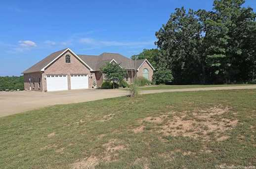 2230 Whitetail Dr - Photo 22