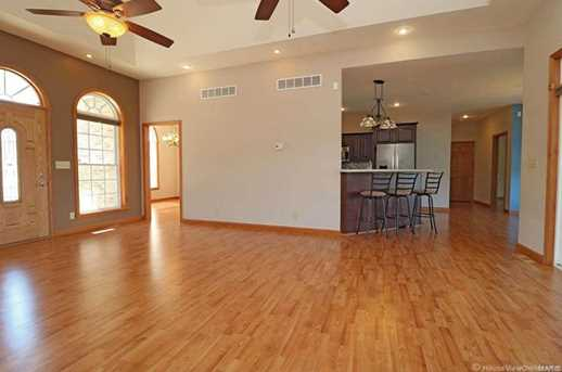 2230 Whitetail Dr. - Photo 34