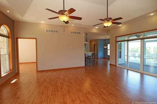 2230 Whitetail Dr. - Photo 32