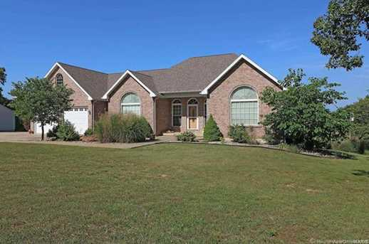 2230 Whitetail Dr. - Photo 6