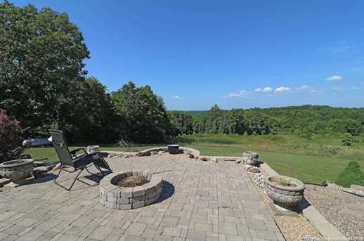 2230 Whitetail Dr. - Photo 24