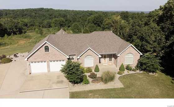 2230 Whitetail Dr. - Photo 2