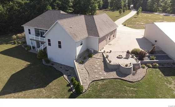2230 Whitetail Dr. - Photo 4