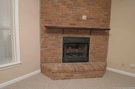 2230 Whitetail Dr. - Photo 72