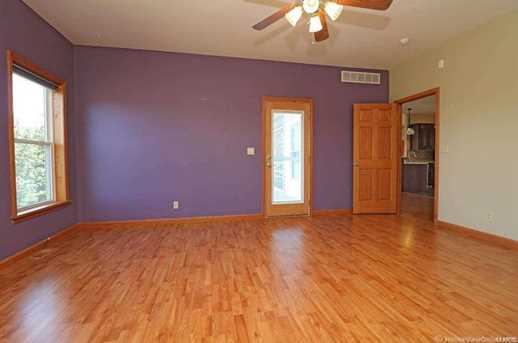 2230 Whitetail Dr - Photo 54
