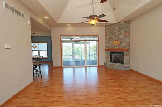 2230 Whitetail Dr. - Photo 28