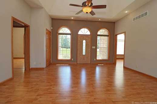 2230 Whitetail Dr. - Photo 30